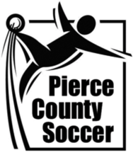 Pierce County Soccer