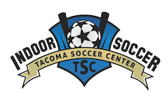 Tacoma Soccer Center Logo